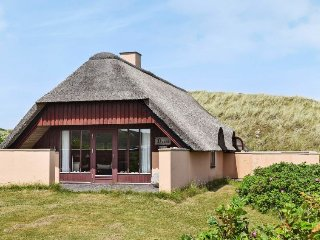 3 bedroom Villa in Hvide Sande, Central Jutland, Denmark : ref 5419864