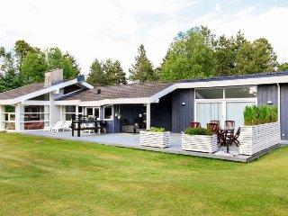 3 bedroom Villa in Jerup, North Denmark, Denmark : ref 5410317
