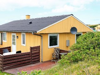 3 bedroom Villa in Lemvig, Central Jutland, Denmark : ref 5410314