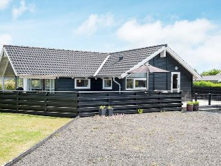 3 bedroom Villa in Juelsminde, Central Jutland, Denmark : ref 5410290