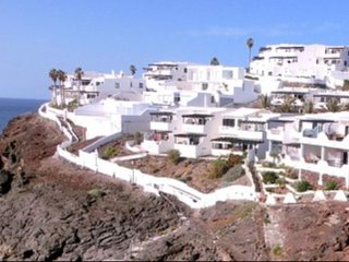 Apartment in Gran Canaria. Canary islands. Spain.