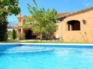 3 bedroom Villa in Port de Pollença, Balearic Islands, Spain : ref 5400626