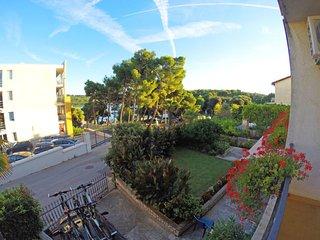 3 bedroom Villa in Banjole, Istarska Zupanija, Croatia : ref 5400226