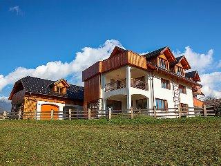 2 bedroom Apartment in Bled, Občina Bled, Slovenia : ref 5397587