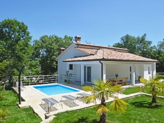 3 bedroom Villa in Labin, Istarska Županija, Croatia - 5365093