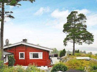 3 bedroom Villa in Sodra Hagen, Vastra Gotaland, Sweden : ref 5364967