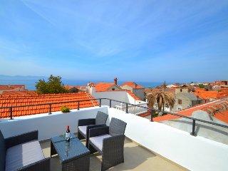 3 bedroom Villa in Zadar, Zadarska Županija, Croatia : ref 5345701