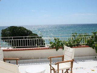 3 bedroom Villa in Ascea Marina, Campania, Italy : ref 5345599