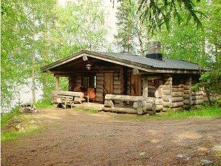 1 bedroom Villa in Asikkala, Päijänne Tavastia, Finland : ref 5335232