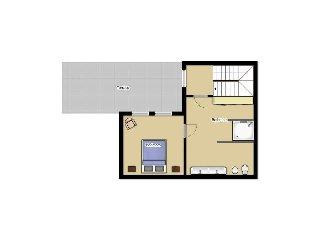 4 bedroom Villa in Cala Galdana, Balearic Islands, Spain : ref 5334256