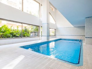 2 bedroom Apartment in Tenerife, Canary Islands, Spain : ref 5312946