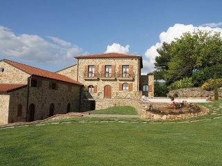 2 bedroom Villa in Santa Maria, Campania, Italy : ref 5312814