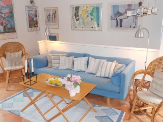 2 bedroom Apartment in Antibes, Provence-Alpes-Cote d'Azur, France - 5699806