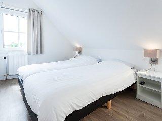 4 bedroom Villa in Noordwijk-Binnen, South Holland, Netherlands : ref 5312141