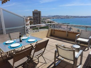 2 bedroom Apartment in Fréjus, Provence-Alpes-Côte d'Azur, France : ref 5312131