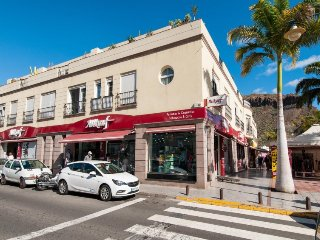 2 bedroom Apartment in Mogán, Canary Islands, Spain : ref 5312041