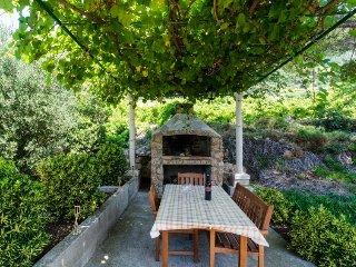3 bedroom Villa in Borak, , Croatia : ref 5310998