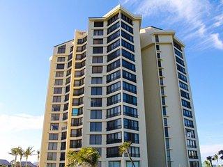 Ocean Village Ocean Village Seascape II 81144- 30 Nt Min