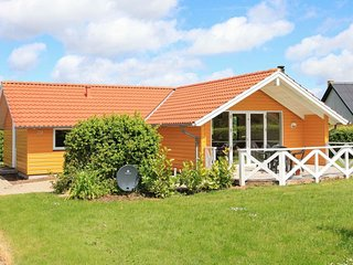3 bedroom Villa in Vinderup, Central Jutland, Denmark : ref 5310977