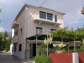 4 bedroom Apartment in Kastel Kambelovac, Splitsko-Dalmatinska Zupanija