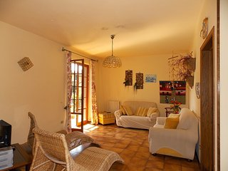 3 bedroom Apartment in Marina di Pietrasanta, Tuscany, Italy : ref 5269767
