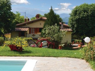 4 bedroom Villa in Corella, Tuscany, Italy : ref 5251994