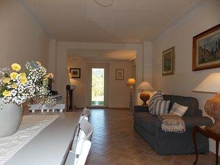 3 bedroom Villa in Marcoiano, Tuscany, Italy : ref 5251986