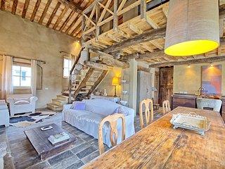2 bedroom Apartment in Anghiari, Tuscany, Italy : ref 5251964