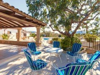 3 bedroom Villa in Pollenca, Balearic Islands, Spain - 5251889