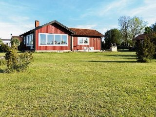 3 bedroom Villa in Köping, Kalmar, Sweden : ref 5250971