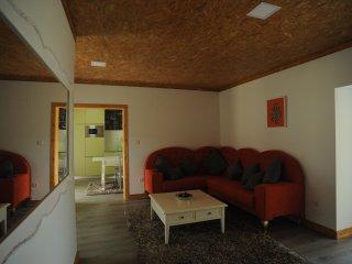 Casa do Azevinho - Férias em Ponte de Lima