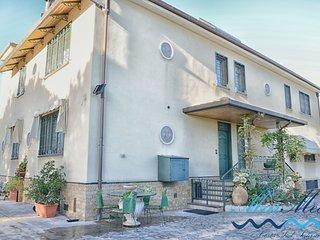Marmedi - Costa Sud Salerno