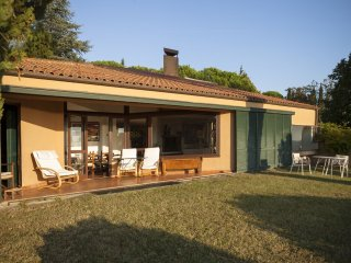Corgna Villa Sleeps 6 with Pool and WiFi - 5241602