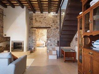 3 bedroom Villa in Buseto Palizzolo, Sicily, Italy : ref 5240579