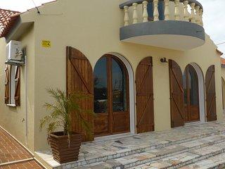 Vila Fuzeta