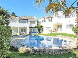 3 bedroom Villa in Senhora da Luz, Faro, Portugal : ref 5238977