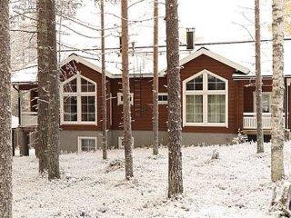 2 bedroom Villa in Levi, Lapland, Finland : ref 5228216
