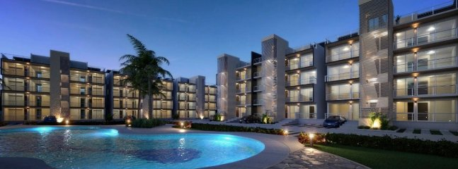 REAL DIAMOND RESIDENCIAL