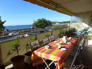 3 bedroom Apartment in Saint-Jean-de-Luz, Nouvelle-Aquitaine, France : ref 52238