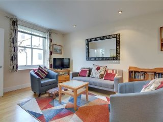 2 bedroom Villa in Brighton, England, United Kingdom : ref 5223802