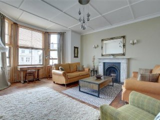 2 bedroom Apartment in Brighton, England, United Kingdom : ref 5223796