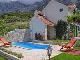 Villa Ela (V2101-K1)