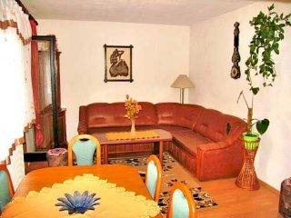 Apartments Ruza (80671-A1)