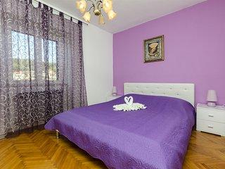 Apartments Šantić (34701-A1)