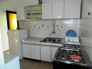Apartments Zlatko (66901-A2)