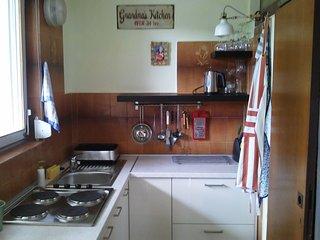 Apartment Dragica (75491-A1)