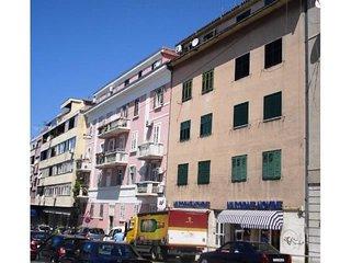 2 bedroom Apartment in Split, Splitsko-Dalmatinska Županija, Croatia : ref