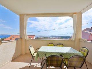 Apartments Marija (60961-A3)