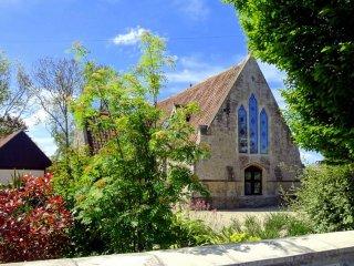 4 bedroom Villa in Mark, England, United Kingdom : ref 5217786