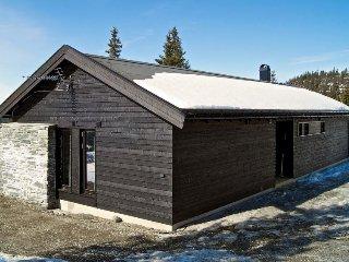 4 bedroom Villa in Liagrenda, Oppland, Norway : ref 5177751